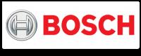 Запчасти Bosch (Роберт Бош)