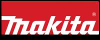 Запчасти Макита (Makita)