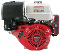 Запчасти для двигателя 13,0 л.с. (аналог Lifan 188f Honda GX-390)