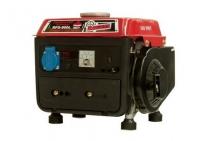 Запчасти для бензогенератора 800-950Вт (2-х тактн. двиг)