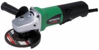 Купить запчасти для металлообрабатывающего инструмента Hitachi