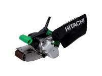 Купить запчасти для электроинструмента Hitachi для деревообработки
